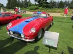 2019 Concours d'Elegance of America